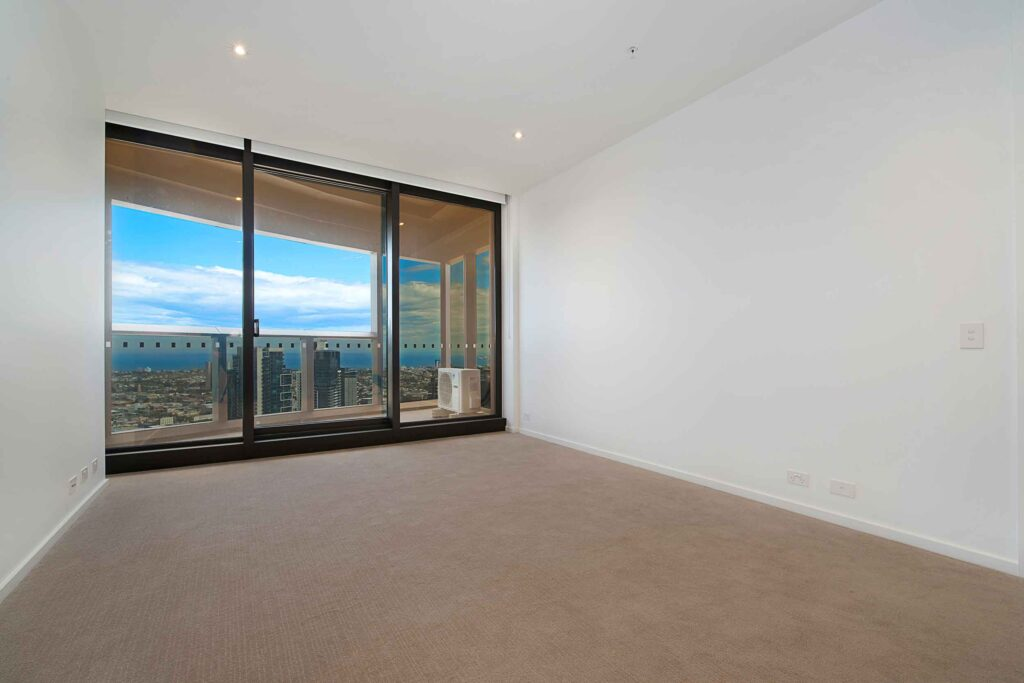 Virtual Staging Service