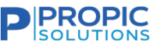 Propic Solutions