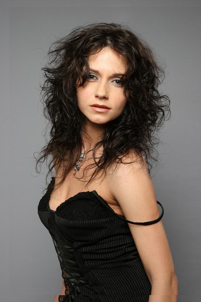 hair masking photo service