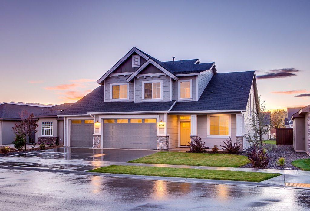 Real Estate Still Photo Enhancement