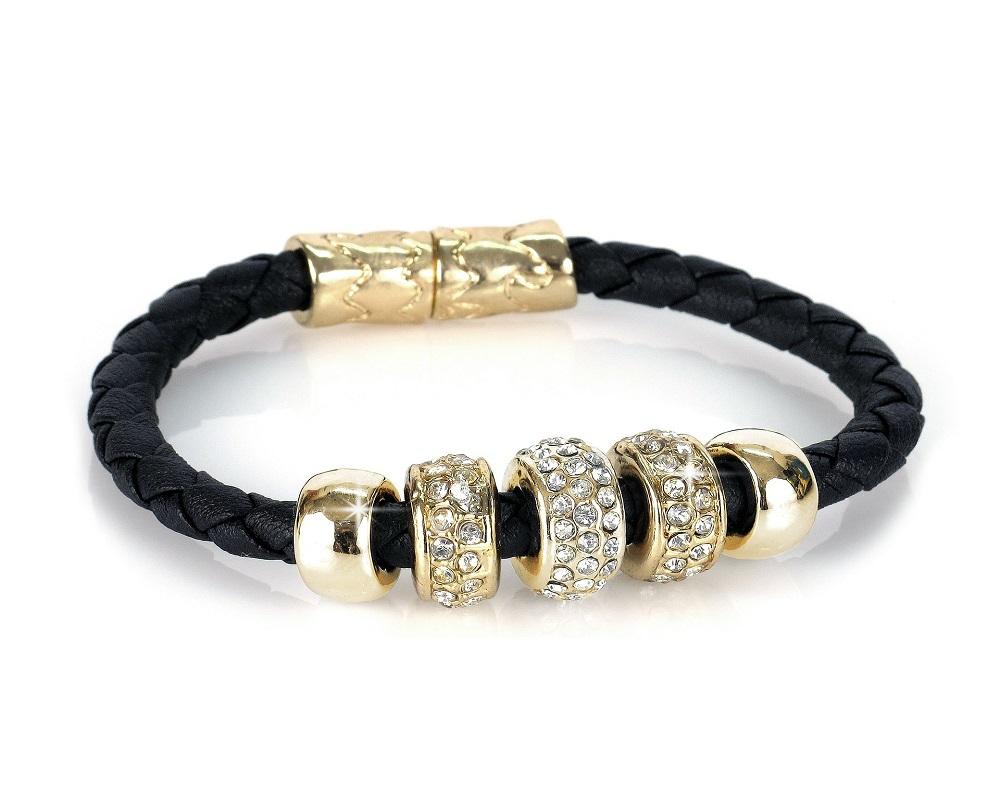 bracelet-144646_1920
