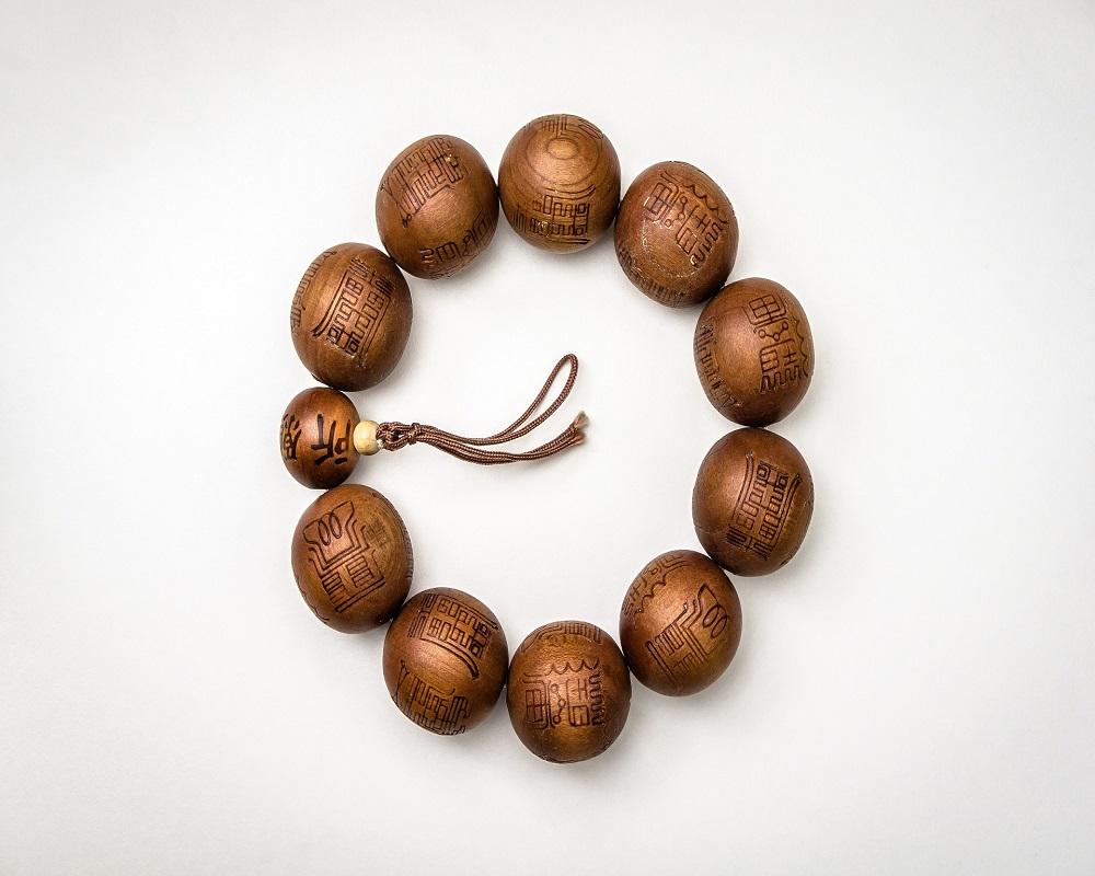 buddhism-1160610_1920