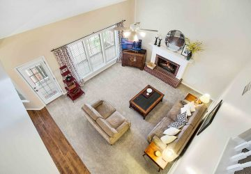 Real Estate Virtual Decluttering Services