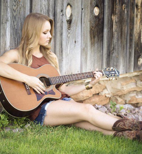 guitar-1139397_1920-ol2avmmiqo5jf0739zi9rqqlufpfam1rt2ppmq8qhk